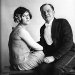 2013.096.013 Frank and Ethel Gumm