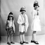 2013.096.018 Gumm Sisters