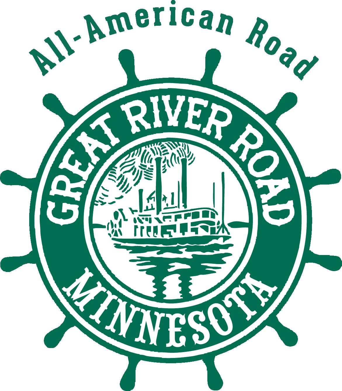 MN Great River Logo